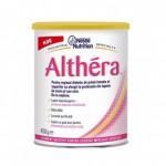 Althera 450gr Βρεφικό Γάλα