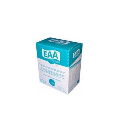EAA 50 X 12,5gr Βρεφικό Γάλα