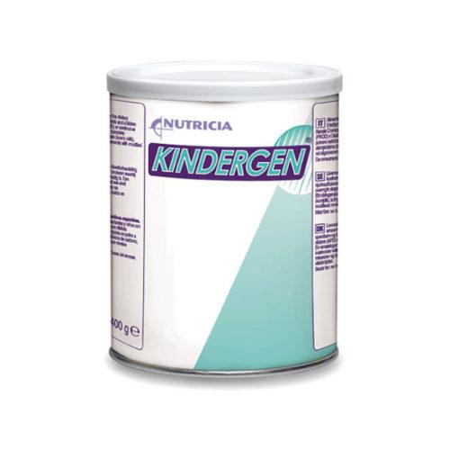 Kindergen 400g Βρεφικό Γάλα