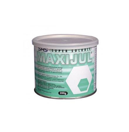 Maxijul Super Solubre 200gr Βρεφικό Γάλα