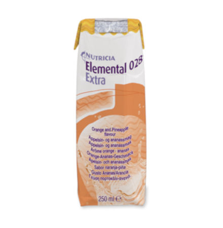 elemental-028-extra-100gr-