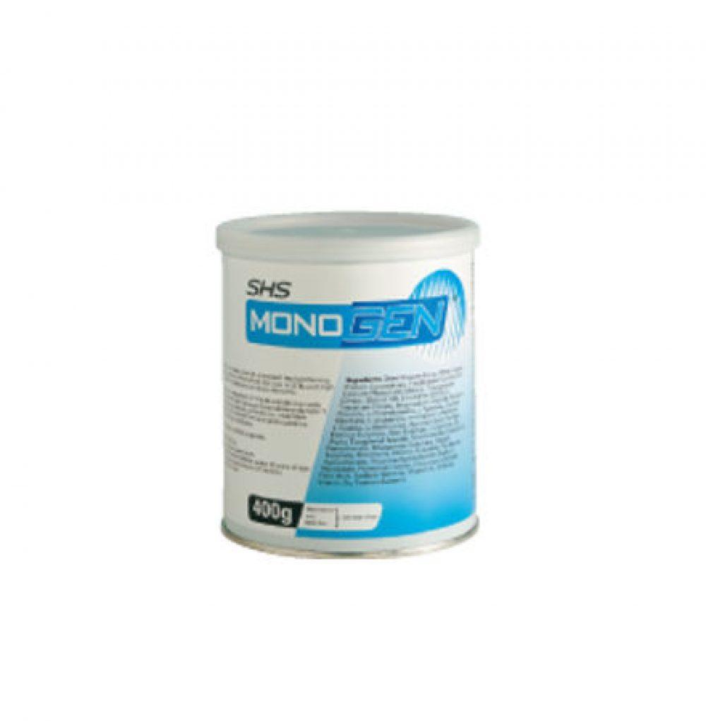 Monogen 400gr Βρεφικό Γάλα