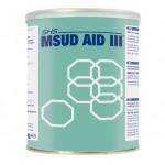 Msud Aid III 500gr Βρεφικό Γάλα