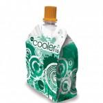 Msud Cooler Πορτοκάλι 30 x 130ml Σκευάσματα Ειδικής Διατροφής
