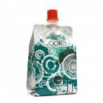 Msud Cooler 15 30 x 130ml Σκευάσματα Ειδικής Διατροφής