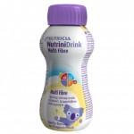 Nutrini Drink MF Βανίλια 200ml Συμπλήρωμα Διατροφής