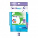 Nutrini Max Pack 500ml Συμπλήρωμα Διατροφής