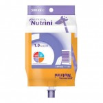 Nutrini Pack 500ml Συμπλήρωμα Διατροφής