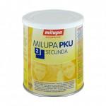 Pku 2 Secunda 500gr Βρεφικό Γάλα