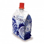 Pku Cooler 10 Dha 30 x 87ml Σκευάσματα Ειδικής Διατροφής