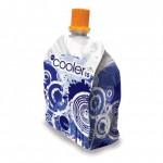 Pku Cooler 15 Dha 30 x 130ml Σκευάσματα Ειδικής Διατροφής