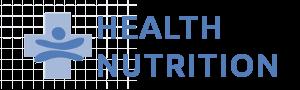 Health - Nutrition