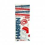 Harifen Υποκατάστατο Γάλακτος Σκευάσματα Ειδικής Διατροφής