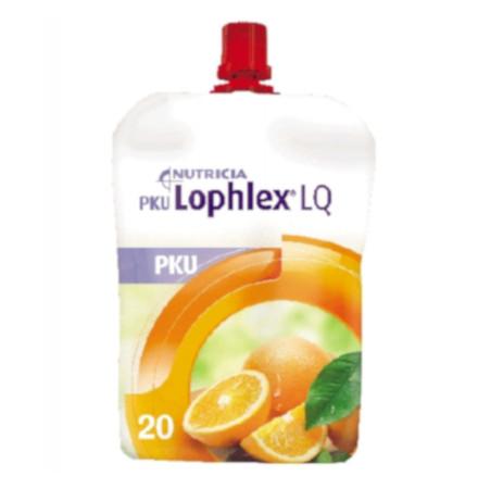 pku-lophlex-125ml