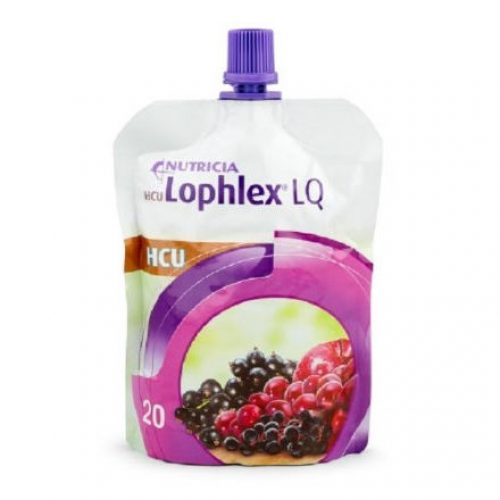 pku-lophlex-vatomouro-125ml-