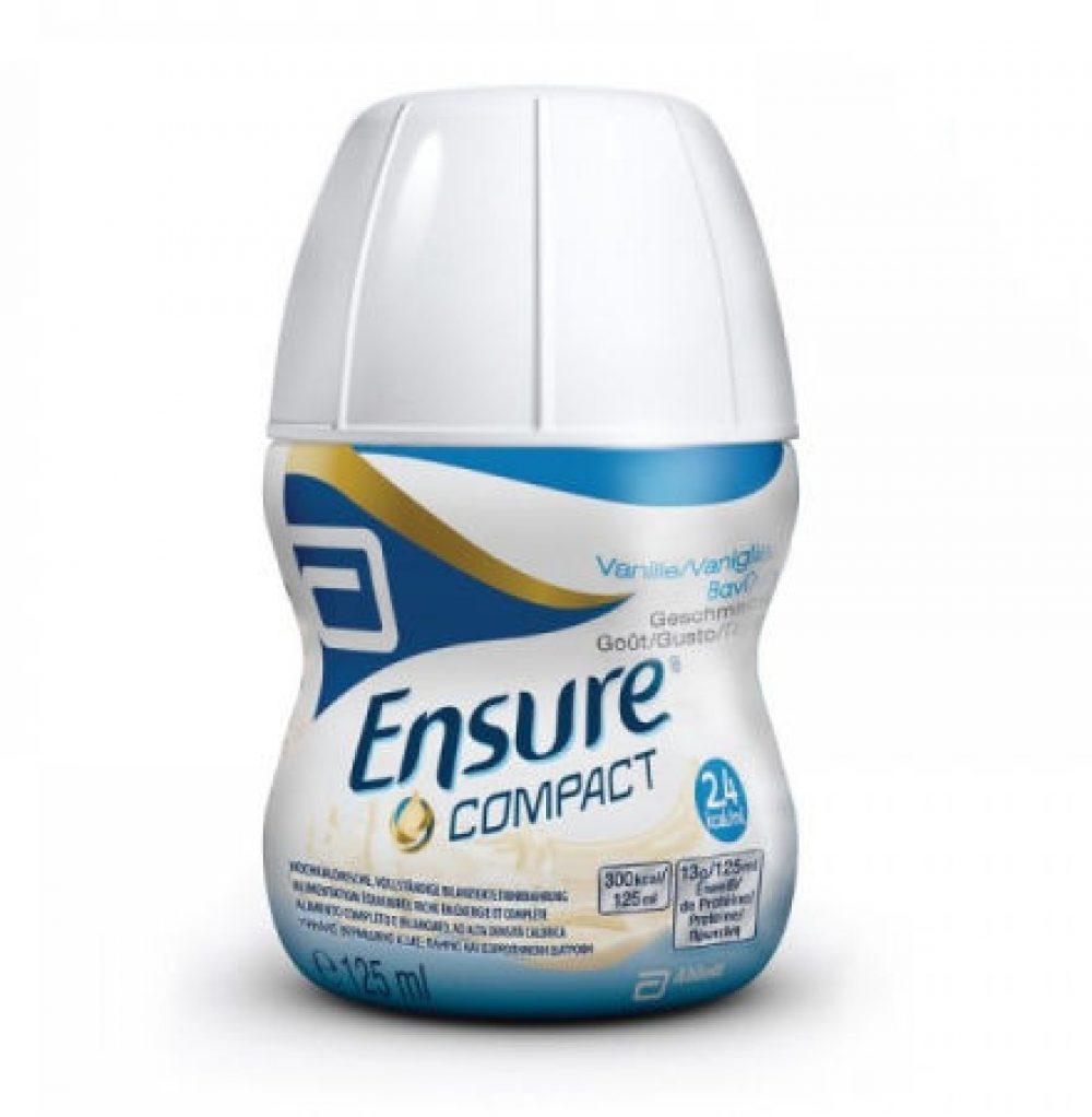 ensure-compact-125ml