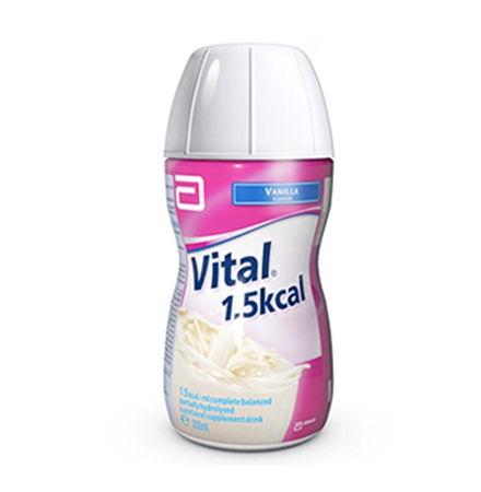 vital-1.5kcal-200ml