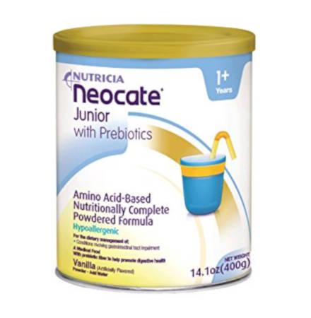 neocate-junior-vanilla