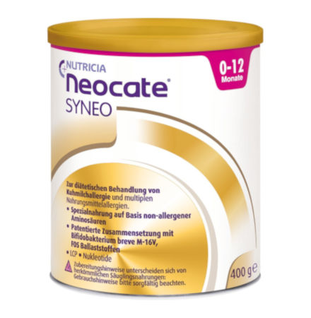 neocate_syneo