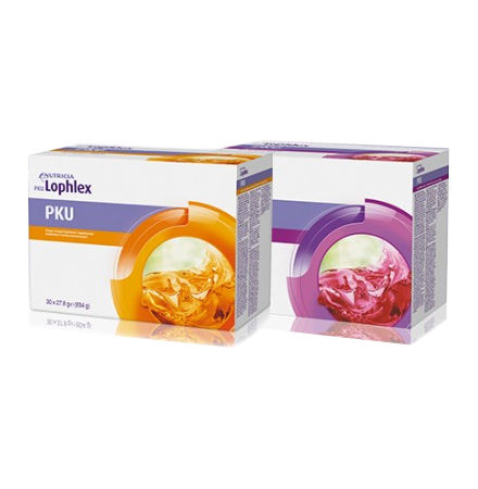 pku-lophlex-powder
