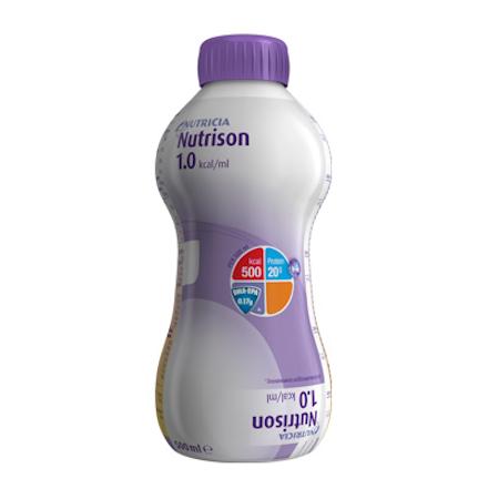 nutrison-500ml